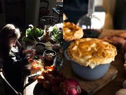 la cuisine de mimi wonderfully ordinary manger