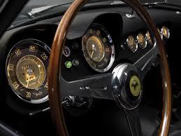 Ferrari California 1960 - ferrari 250 gt lwb california spyder 1957 1960 ferrari 250 gt lwb