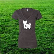 boxer dog yorkshire boxer u0027dog life u0027 gents t dog