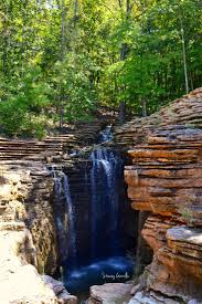Table Rock Community Bank by 253 Best Missouri Images On Pinterest Missouri Day Trips And