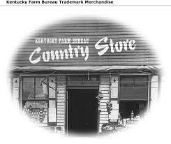 store bureau center kentucky farm bureau e store