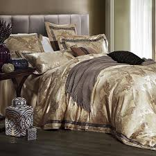 best king size sheets incredible best 20 queen bedding sets ideas on pinterest king size