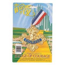 buy wizard of oz badge of courage