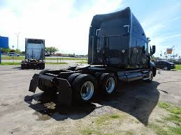 second hand kenworth trucks for sale heavy duty truck sales used truck sales heavy duty kenworth