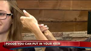 celebrities claim it u0027s the best but is wen hair care making some