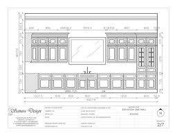 cad kitchen design kitchen design ideas buyessaypapersonline xyz
