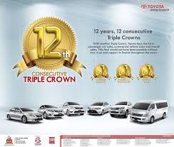 toyota car insurance phone number triple a auto insurance customer service car insurance topeka ks