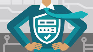 cissp cert prep the basics