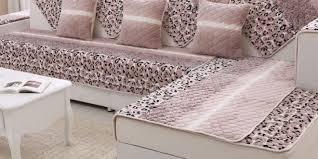 loveseat sofa bed u2013 sofa a