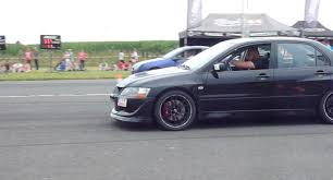 mitsubishi galant turbo mitsubishi evo ix 500 ps vs galant vr4 twin turbo youtube