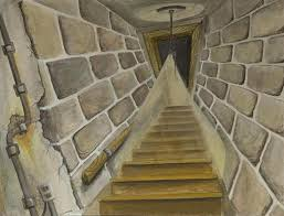 paint ideas for basement stairs how to paint for basement stairs