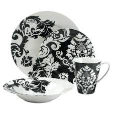 dinnerware sets for 8 on sale discount cheap corelle dinner