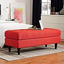 bedroom benches end of bed storage benches bed bath u0026 beyond