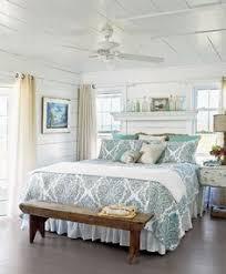 25 cool beach style bedroom design ideas bedrooms beach and coastal