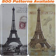 Shabby Chic Home Decor Wholesale by Online Buy Wholesale Shabby Chic Paris From China Shabby Chic
