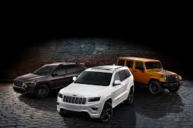 jeep cherokee dakar carscoops jeep cherokee