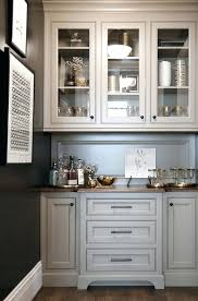 Ideas Concept For Butlers Pantry Design Butlers Pantry Ideas Small Butlers Pantry Cabinets Butler Cabinet