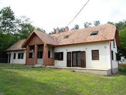Haus Kaufen 100000 Häuser In Ungarn Wohnnet At