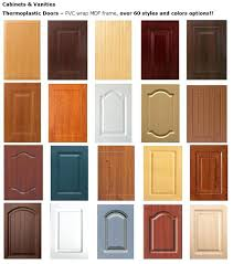 Kitchen Cabinet Door Paint Mdf Kitchen Cabinet Doors Or 72 Mdf Kitchen Cupboard Doors To