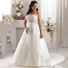 aliexpress com buy vintage empire waist maternity formal bridal