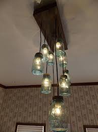Creative Chandelier Ideas Lighting Choose Your Best Creative Chandeliers Ideas Homihomi Decor