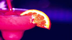 pink punk martini moodfreak pink drinks youtube
