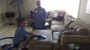 upholstery cleaning los angeles ca 818 277 5929 carpet genie