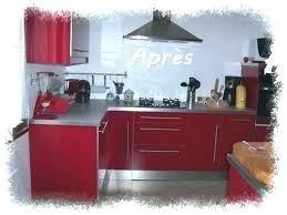 cuisine equipee pas chere ikea cuisine acquipace ikea cuisine acquipace ikea cuisine