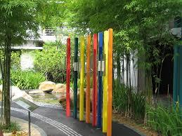 Sensory Garden Ideas Sensory Garden Design For The Five Senses Sensory Garden