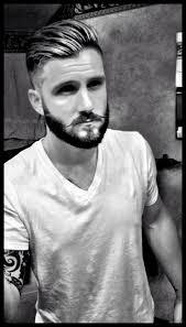 uk mens hairstyles mens hairstyles gq hairstyles ideas