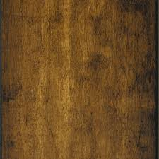 bleed laminate flooring olive wood fg002 at rs 250