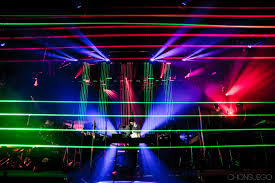 pretty lights nye tickets pretty lights mesmerizes nashville with two day episodic festival