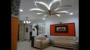 sai decors rs1190 sqft complete home interior designs youtube