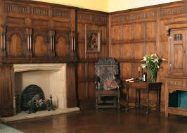 Covering Wood Paneling by Paneling Oak Paneling Oak Paneling Solid Oak Panels