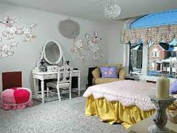 girls paris themed bedroom space saving bedroom ideas for
