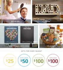fathers day gift top s day gift ideas for 2018 gifts