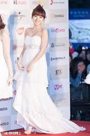 97 best apink images on pinterest kpop pink panda and korean music