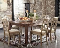New Dining Room Sets by Dining Room Sets Austin Tx Bowldert Com