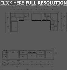 20 20 Kitchen Design Software Free Download 100 Download Kitchen Design Easysketch Kitchen Design