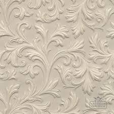 best 25 victorian wallpaper ideas on pinterest damask wallpaper