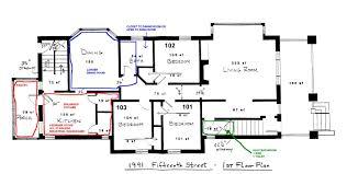 100 medieval floor plans 100 medieval manor house floor