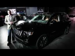 jeep compass 2014 2014 jeep compass review ratings specs prices and photos the
