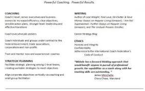 Resume Summary Ideas Download How To Write A Resume Summary Haadyaooverbayresort Com