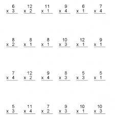 math worksheets for 3rd grade3rd grade online math worksheets