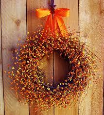Modern Front Door Decor by 100 Ideas For Front Door Best 25 Wreaths For Front Door