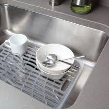 Kitchen Sink Farming by Kitchen Sink Protectors Plastic