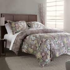 Queen Duvet Cover Sets Bedroom Cute Bedding Duvet Covers Queen Quilt Covers Bedspread