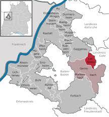 Plz Bad Herrenalb Loffenau U2013 Wikipedia