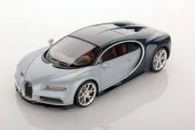 bugatti chiron red bugatti chiron 1 43 looksmart models