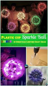25 unique plastic cup snowman ideas on pinterest plastic cup